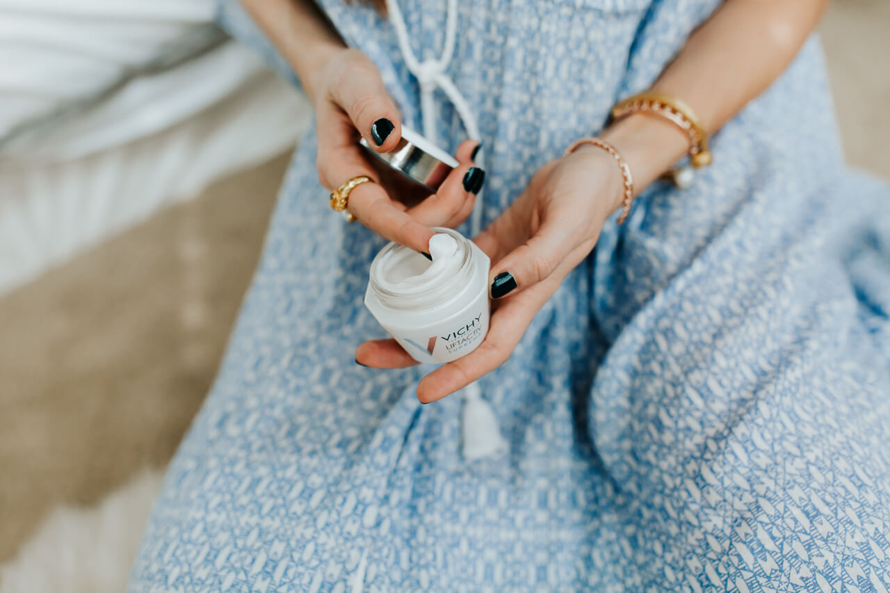 Night creams that restore your skin and help you feel rejuvenated