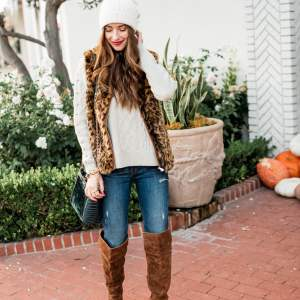 what I'm shopping from the Cyber Monday Sales - M Loves M @marmar