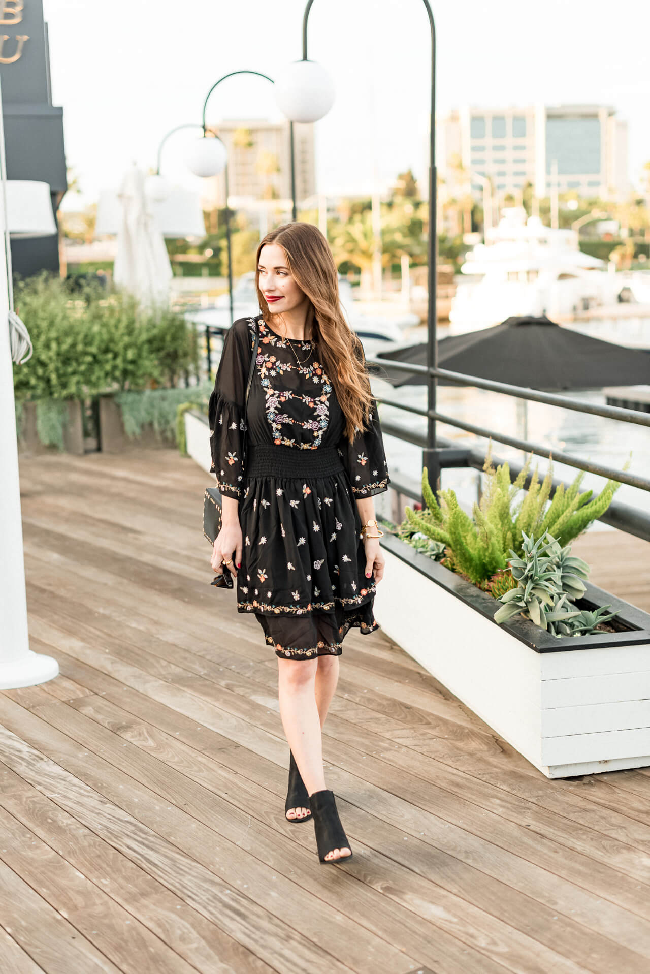 10 fall dresses under $100! - M Loves M @marmar