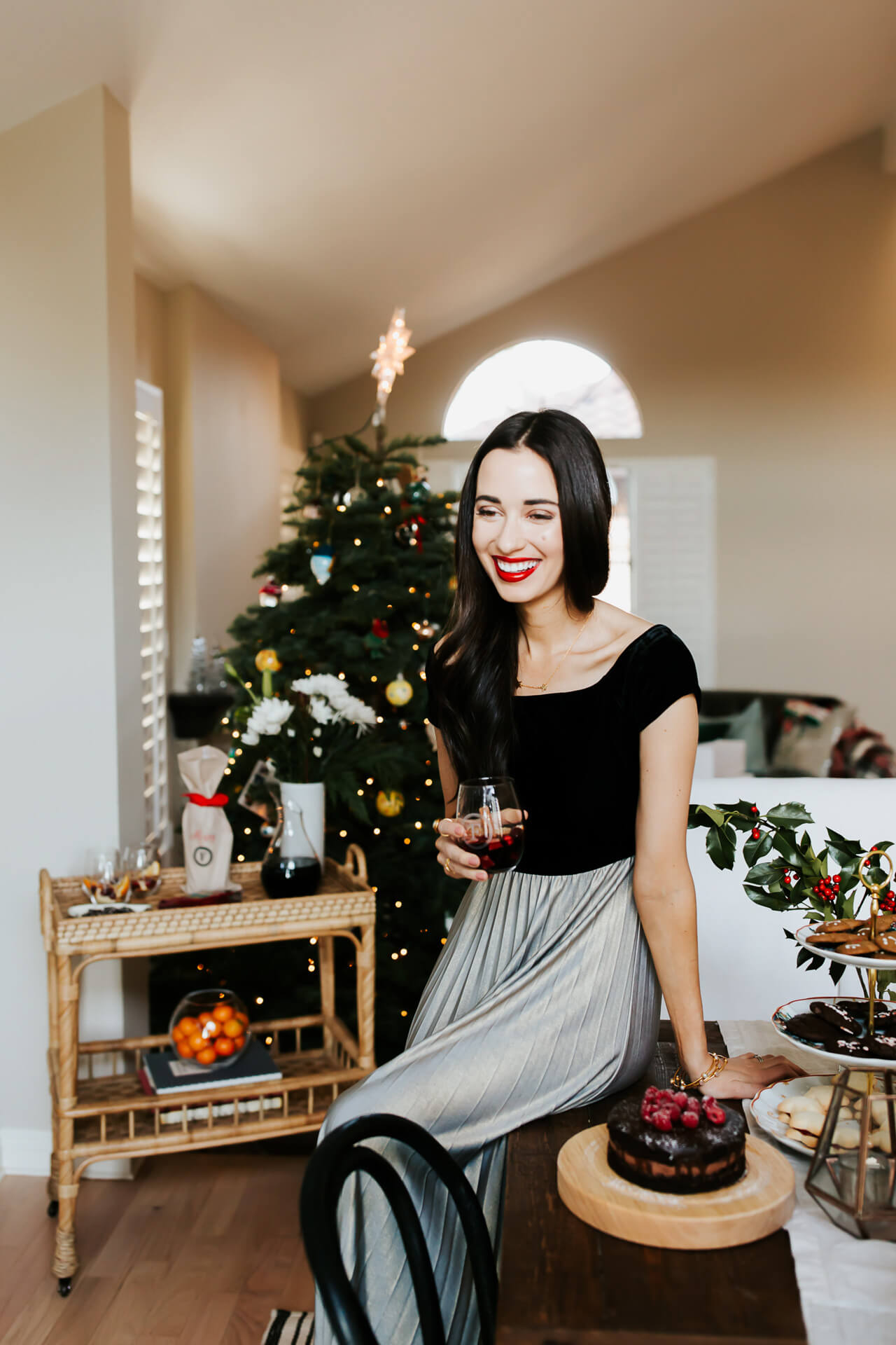 Sharing my favorite gifts of this season