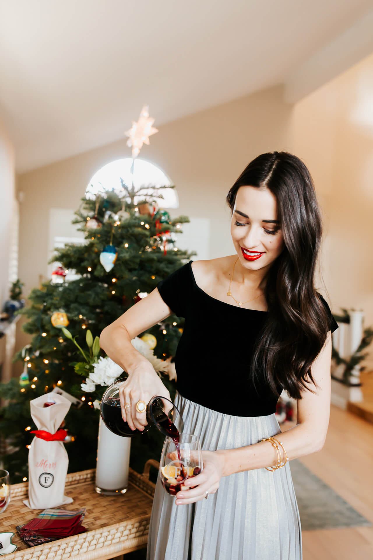 Sharing my favorite personalized gift ideas for Christmas