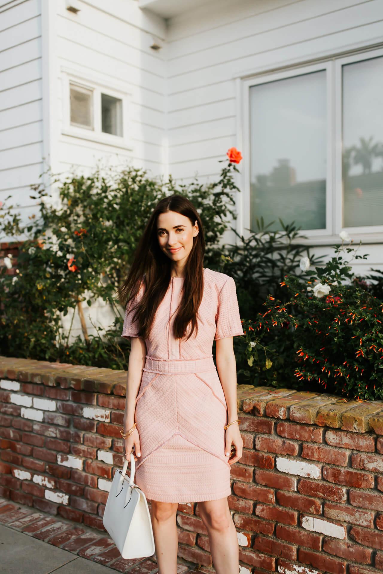 Chanel-Inspired Dresses That Won't Break The Bank