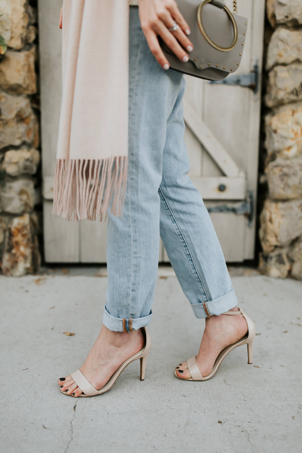 the most flattering mom jeans for under $100! -  M Loves M @marmar