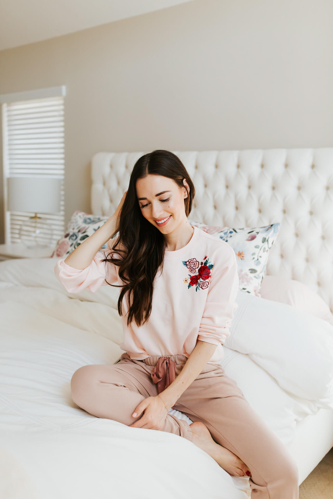 Cute Loungeware for Spring