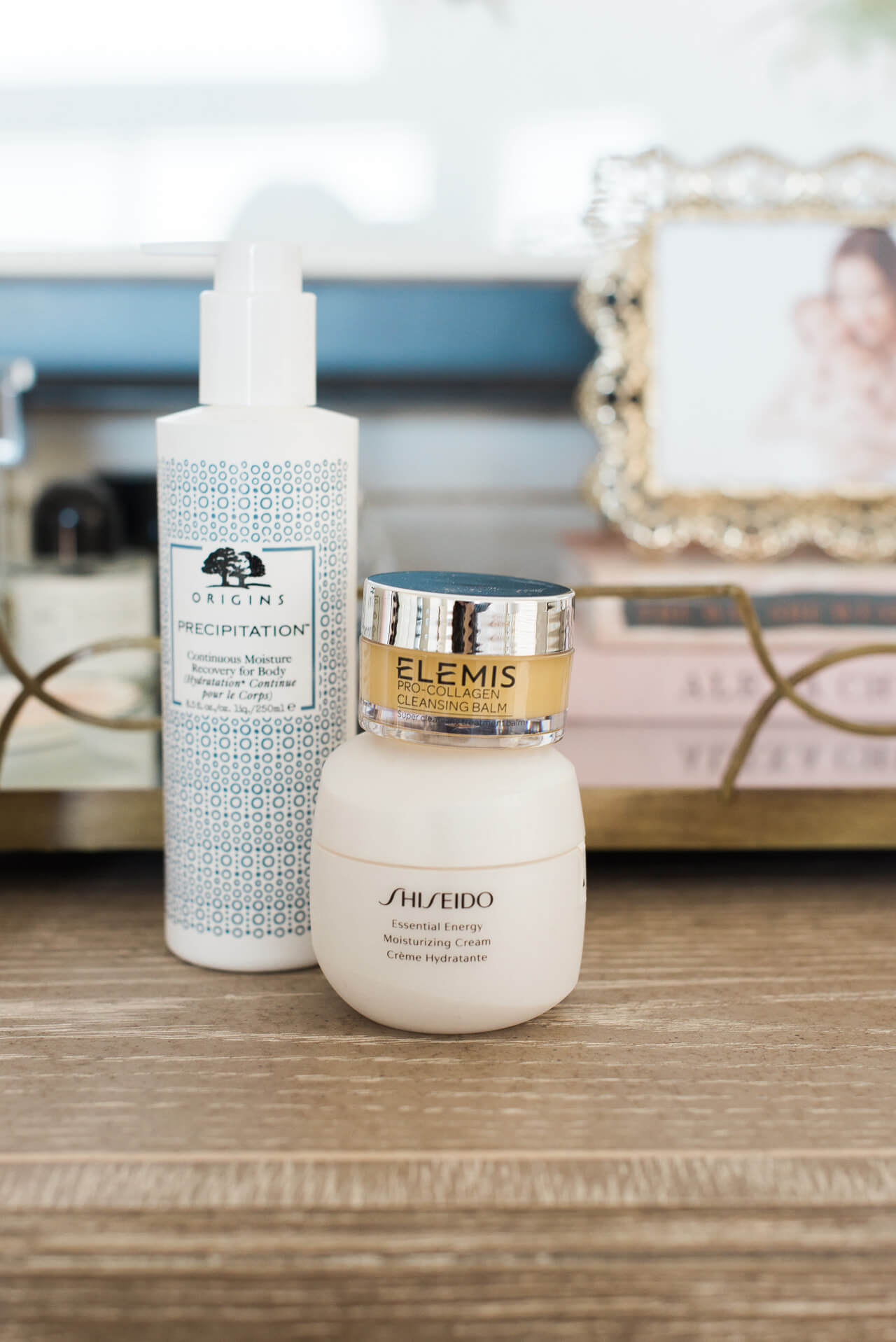 new must-have beauty and skincare products that people keep talking about - M Loves M @marmar