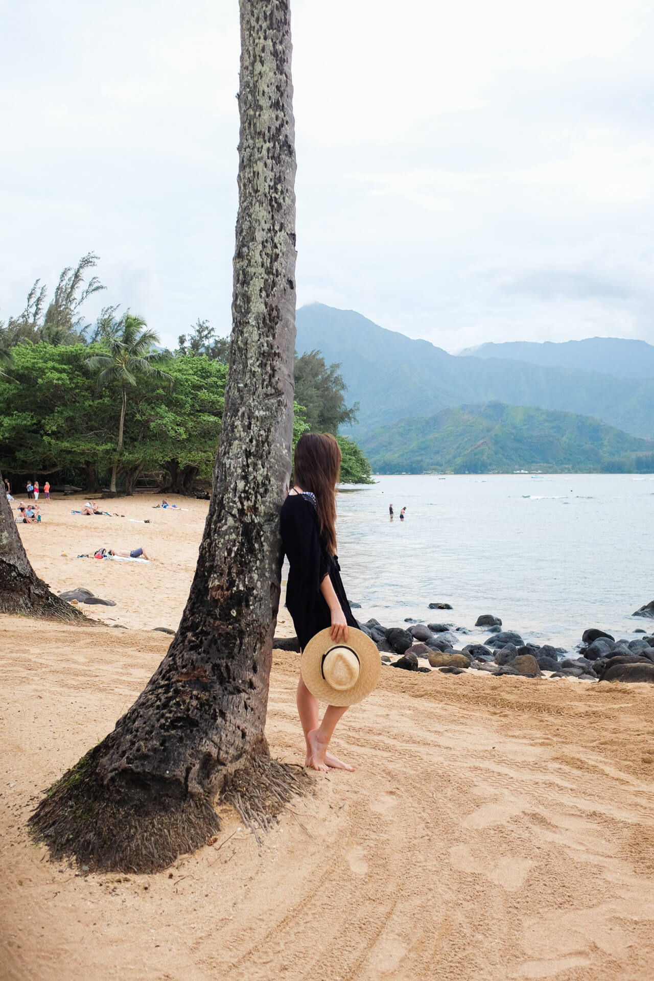 hotel recommendations for kauai - M Loves M
