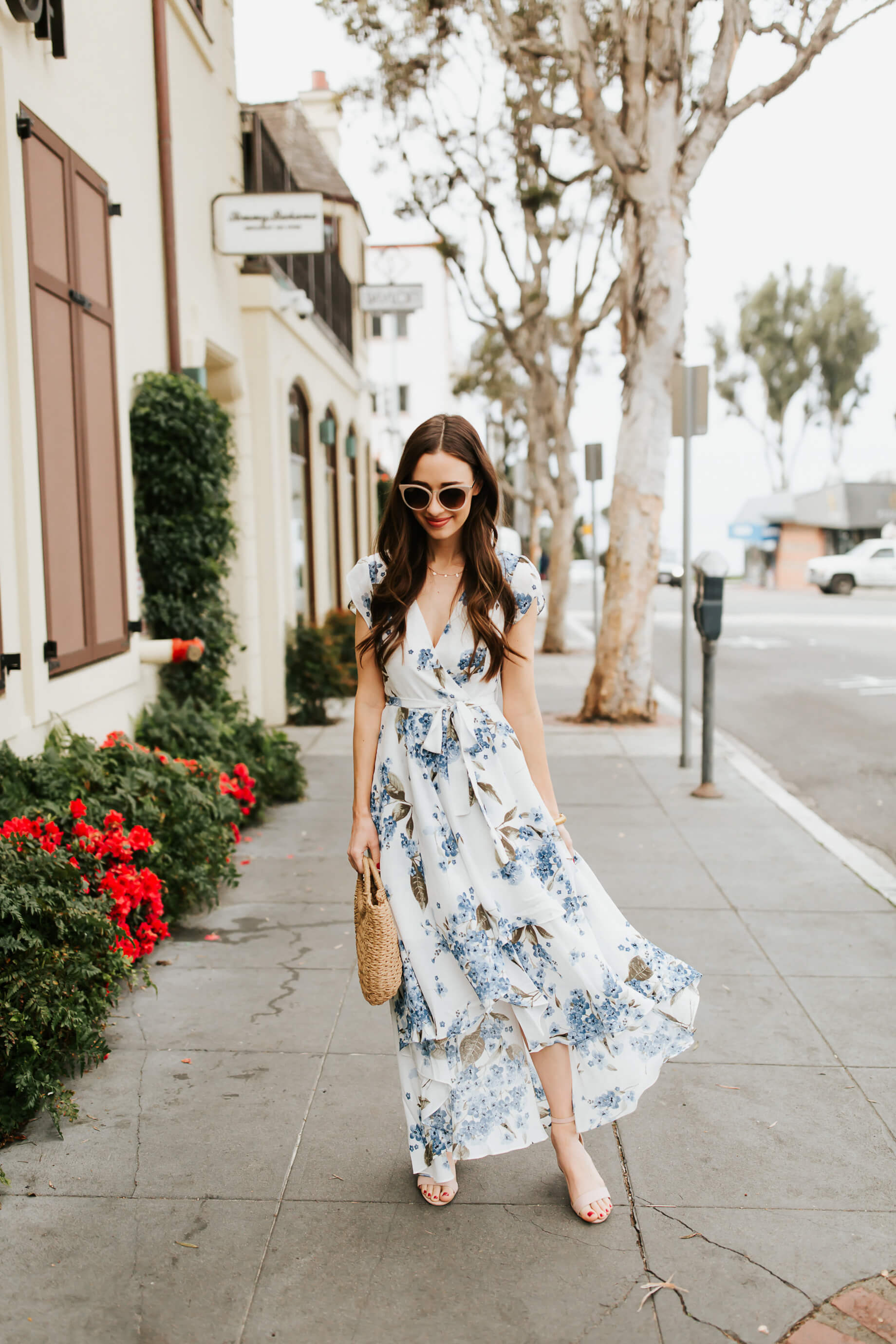 517896726c9 2 Must-Have Dresses for Spring