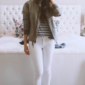 My go-to travel wardrobe! | M Loves M @marmar