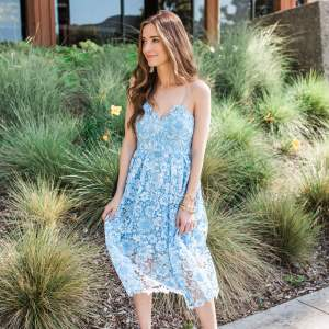 My wedding guest dresses guide!   M Loves M @marmar