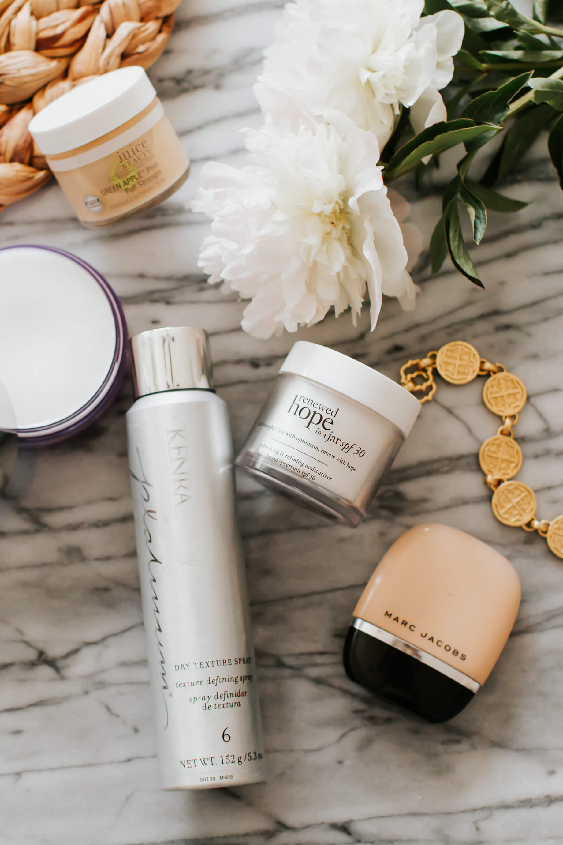 My June beauty favorites! | M Loves M @marmar