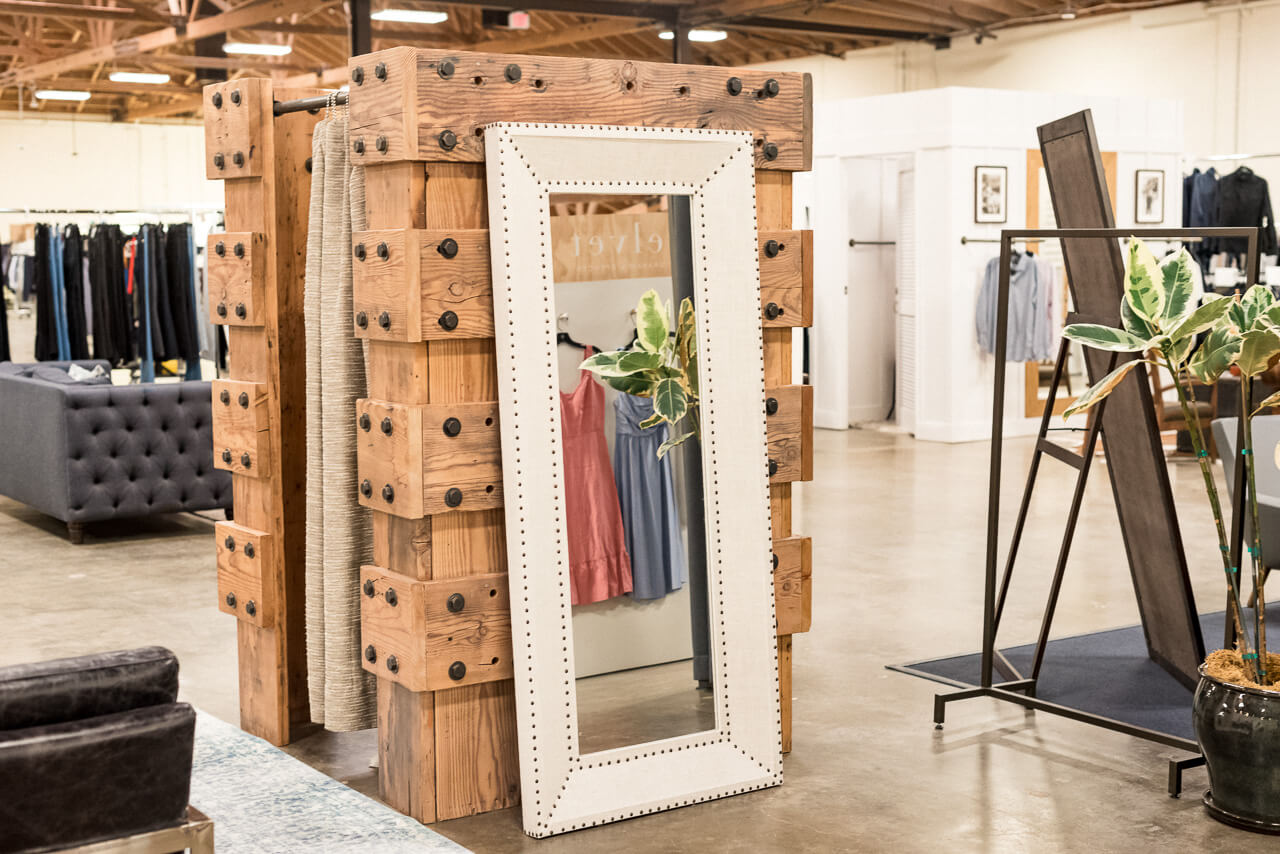 My experience shopping with Trunk Club and Nordstrom.   M Loves M @marmar