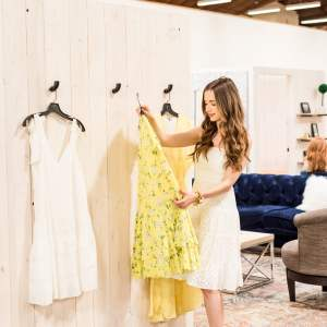 How to save money on your wardrobe. How to shop the Nordstrom Anniversary Sale! | M Loves M @marmar