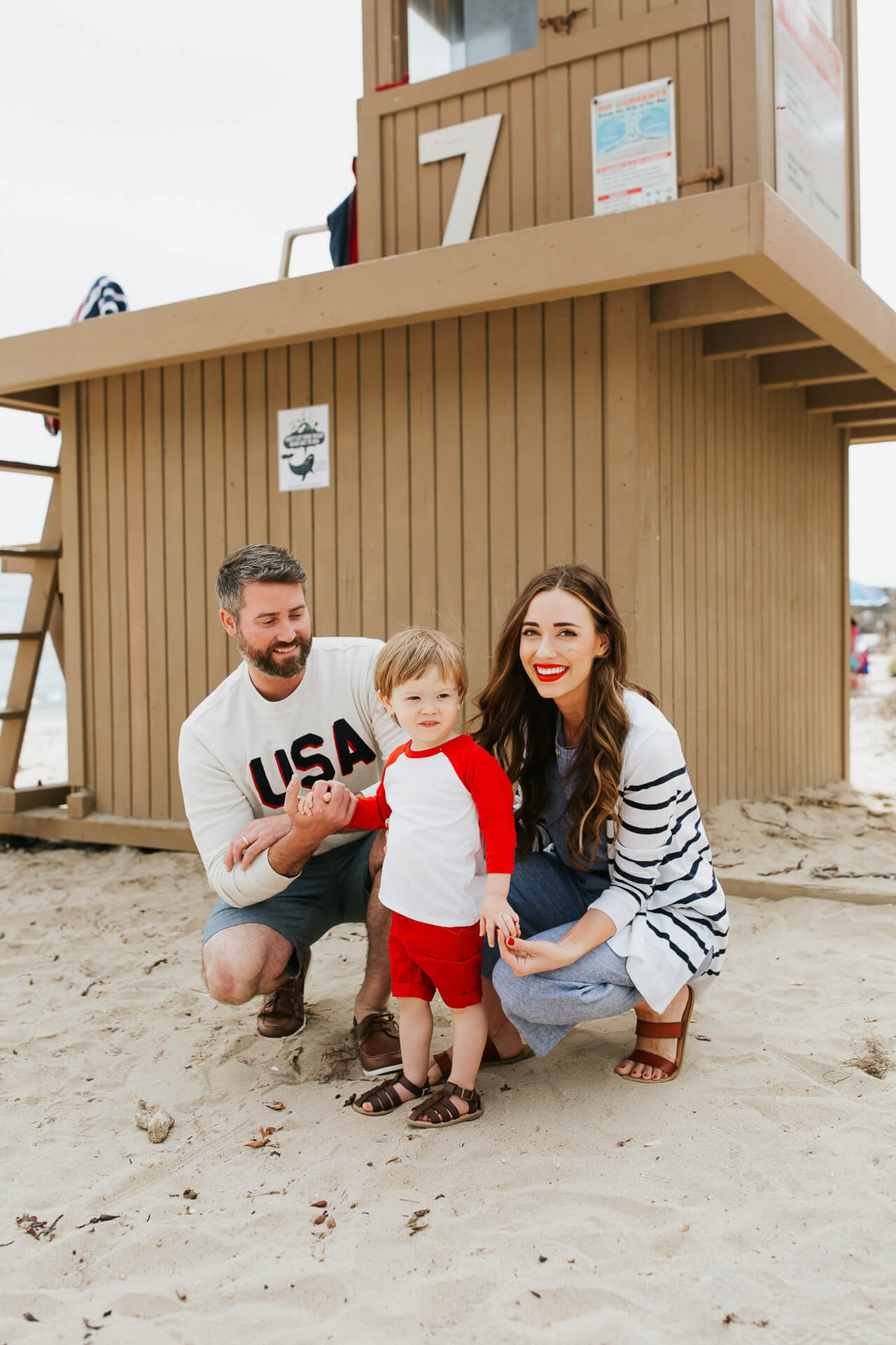 Looking for new fun 4th of July activities for kids? Look no further! | M Loves M @marmar