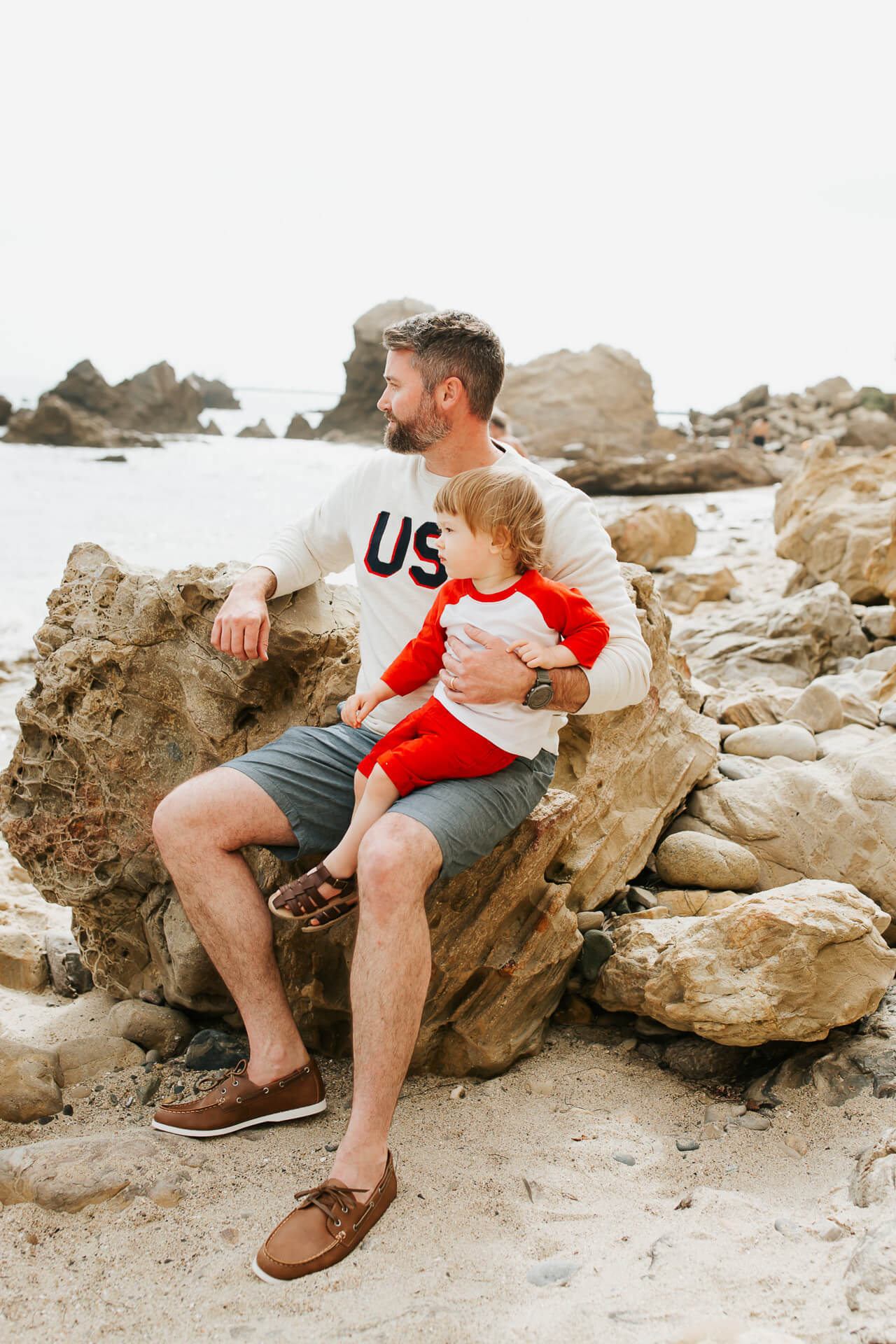 Check out this 4th of july style | M Loves M @marmar
