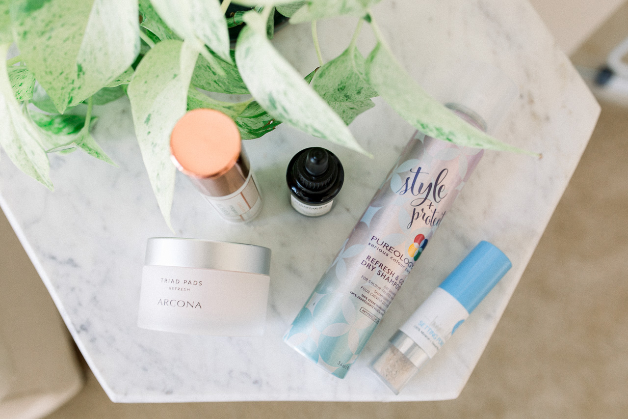 My top summer skincare tips! | M Loves M @marmar