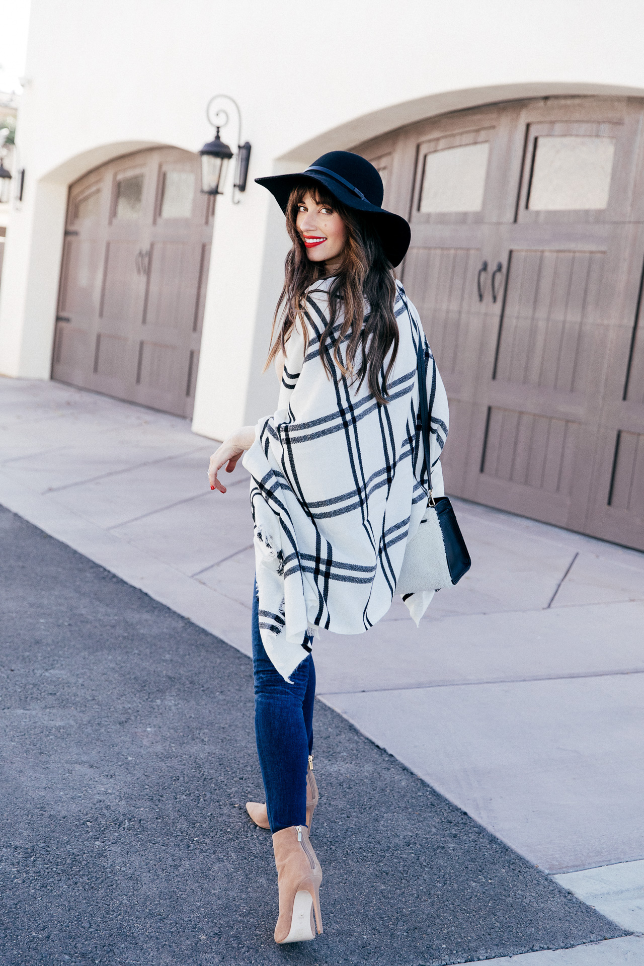 It's time for a fall wardrobe refresh! | M Loves M @marmar