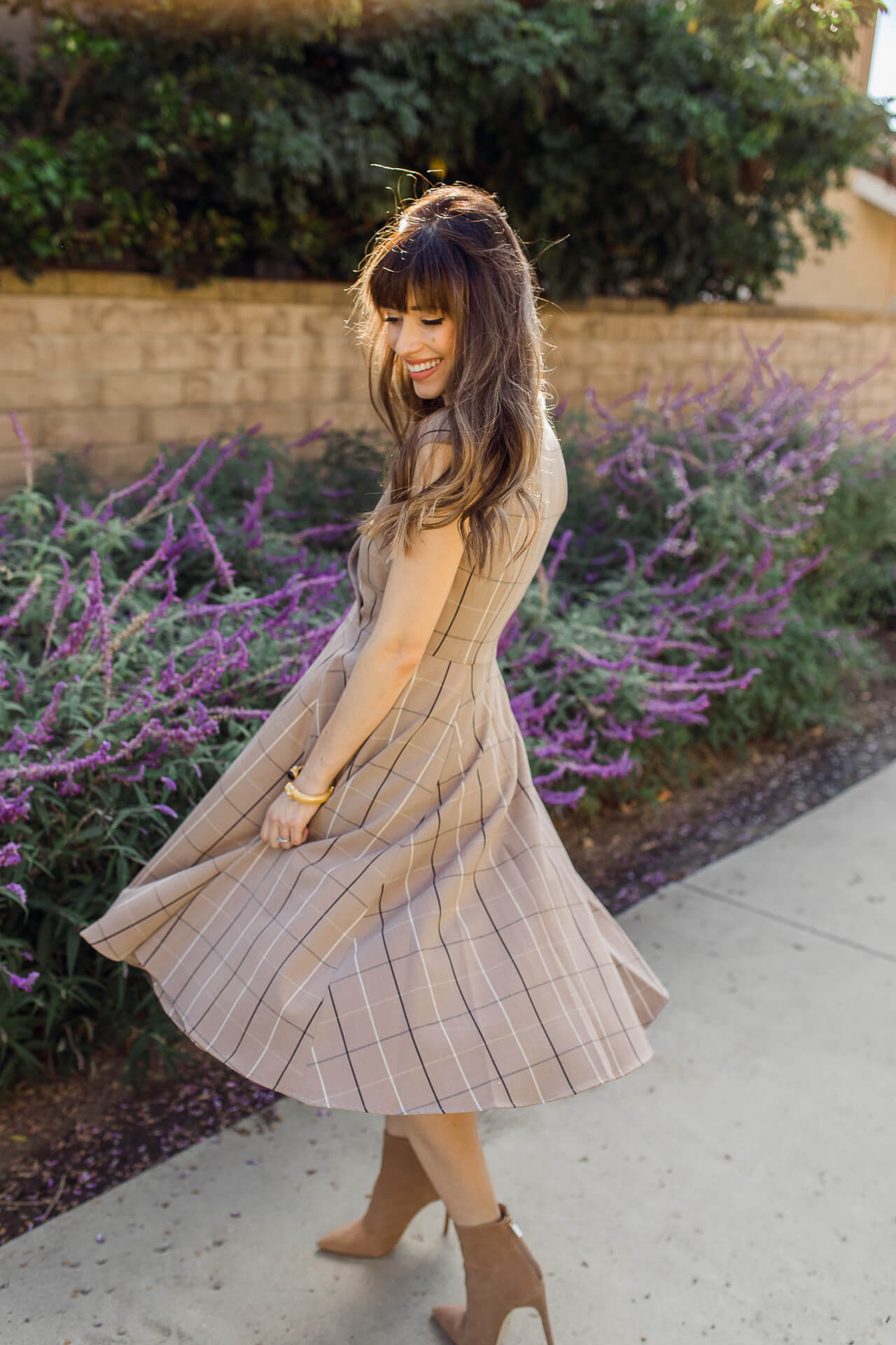 Check out my fall dress roundup! - M Loves M @marmar