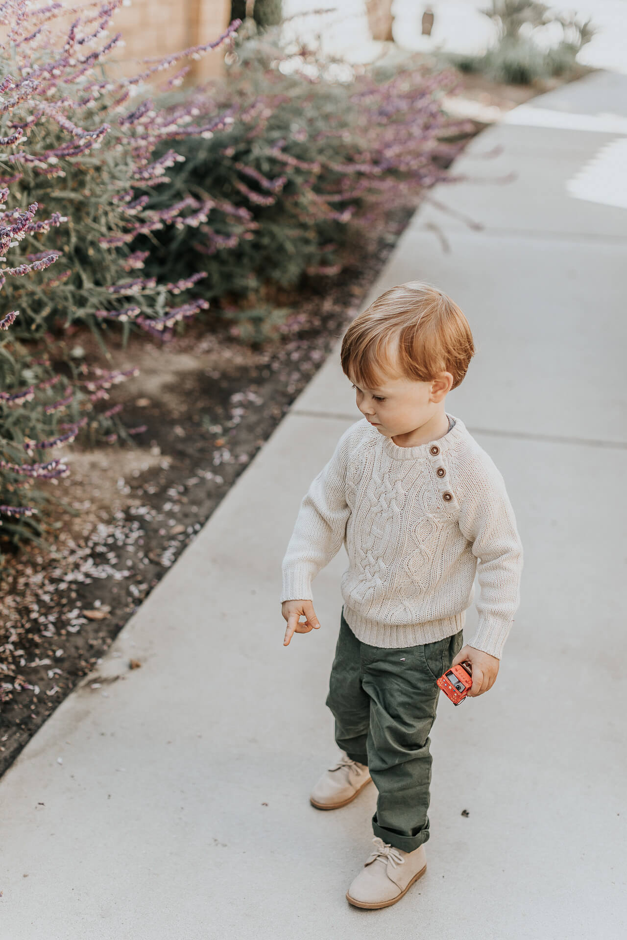 This toddler fall outfit from Old Navy is too cute! - M Loves M @marmar