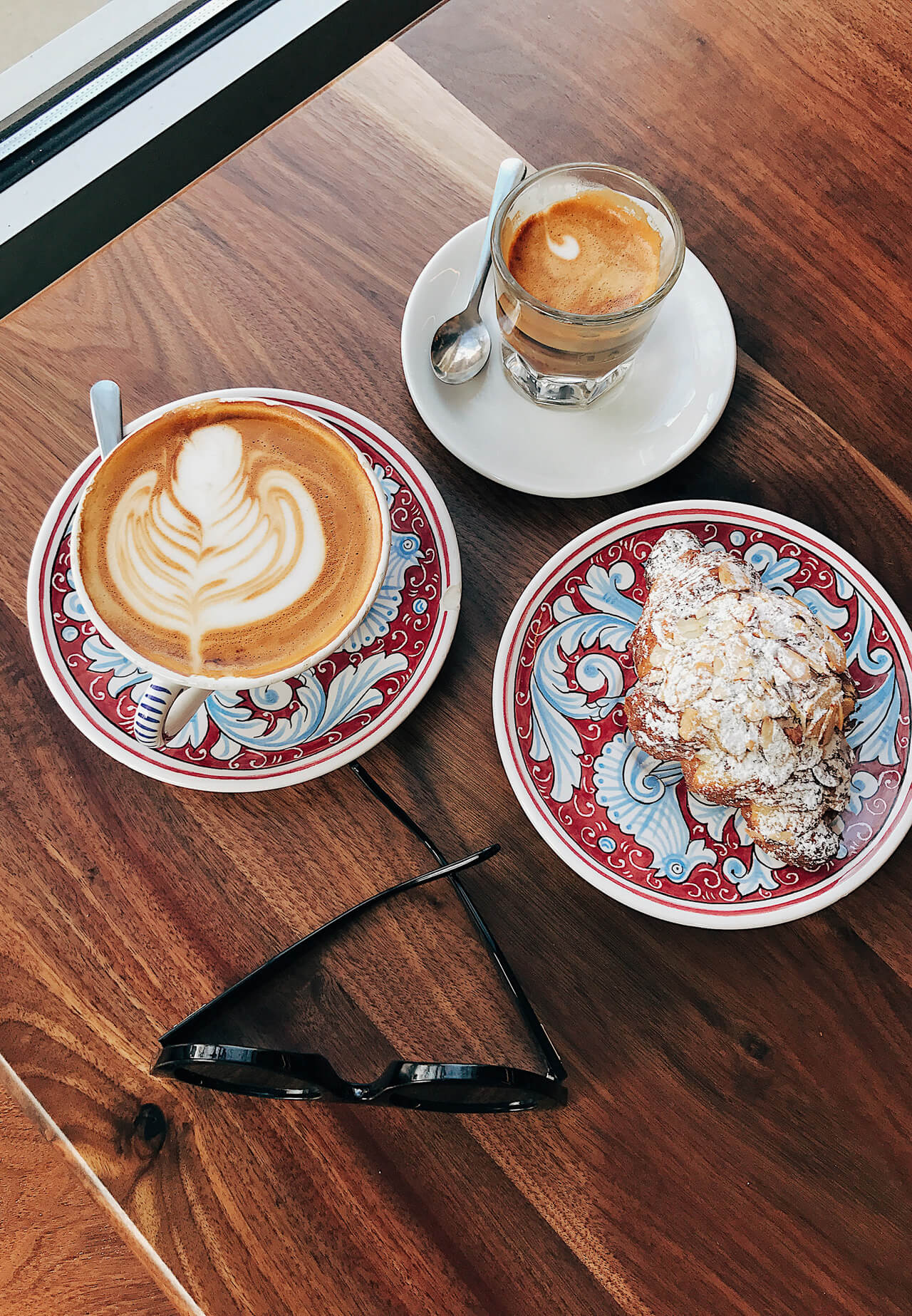 The best coffee shops in Chicago! - M Loves M @marmar