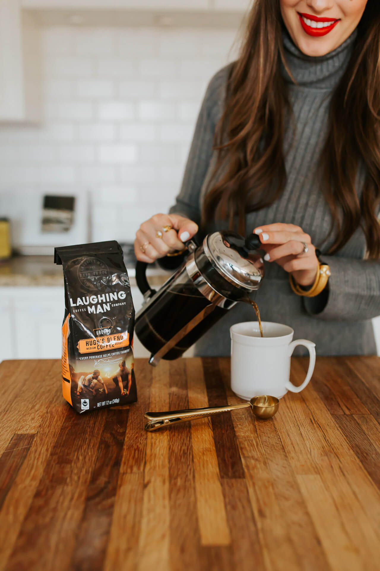 The best gifts for coffee lover! - M Loves M @marmar