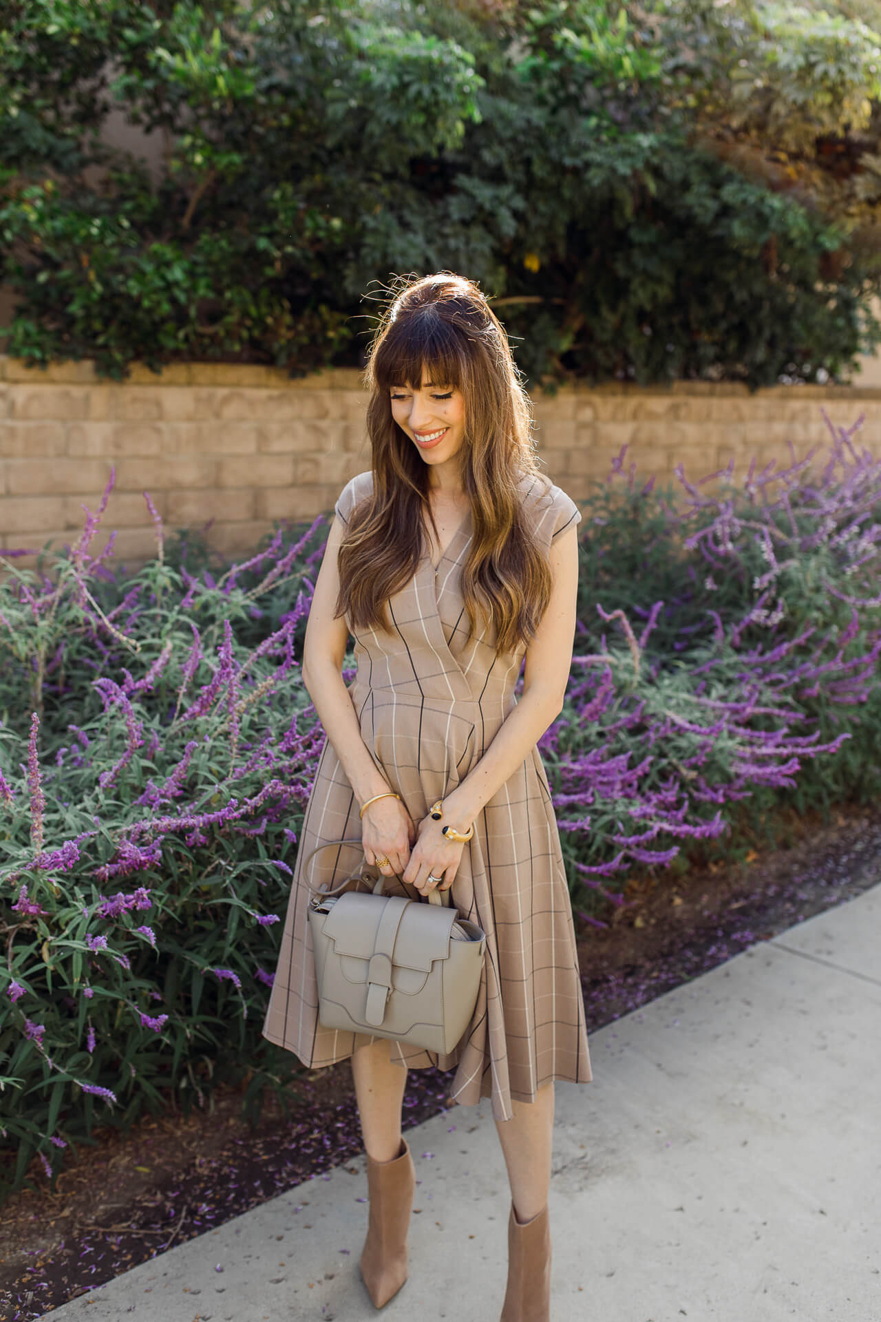 Nordstrom has the best fashion blogger collaborations! - M Loves M @marmar