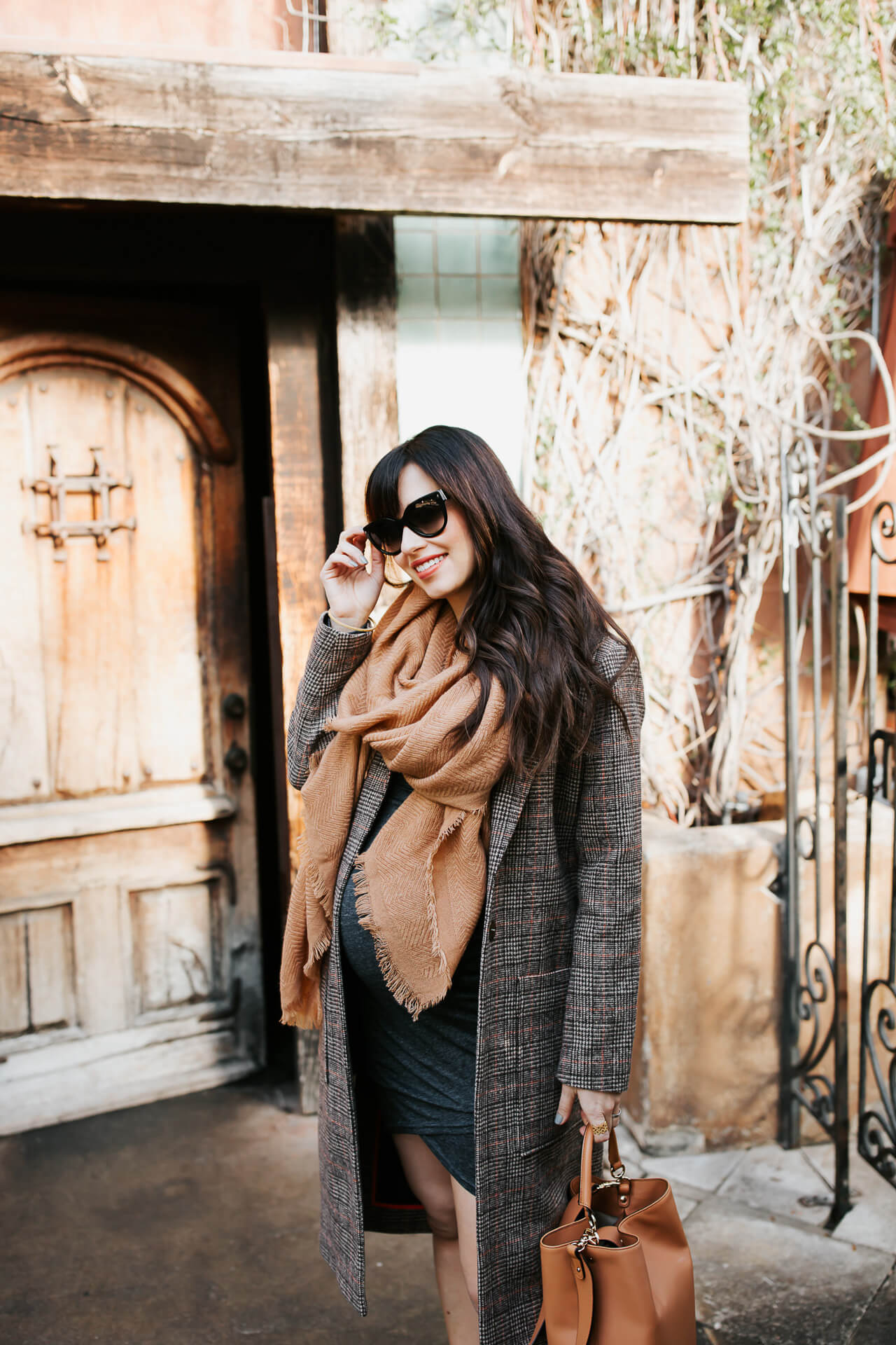 Love these affordable winter coats! - M Loves M @marmar