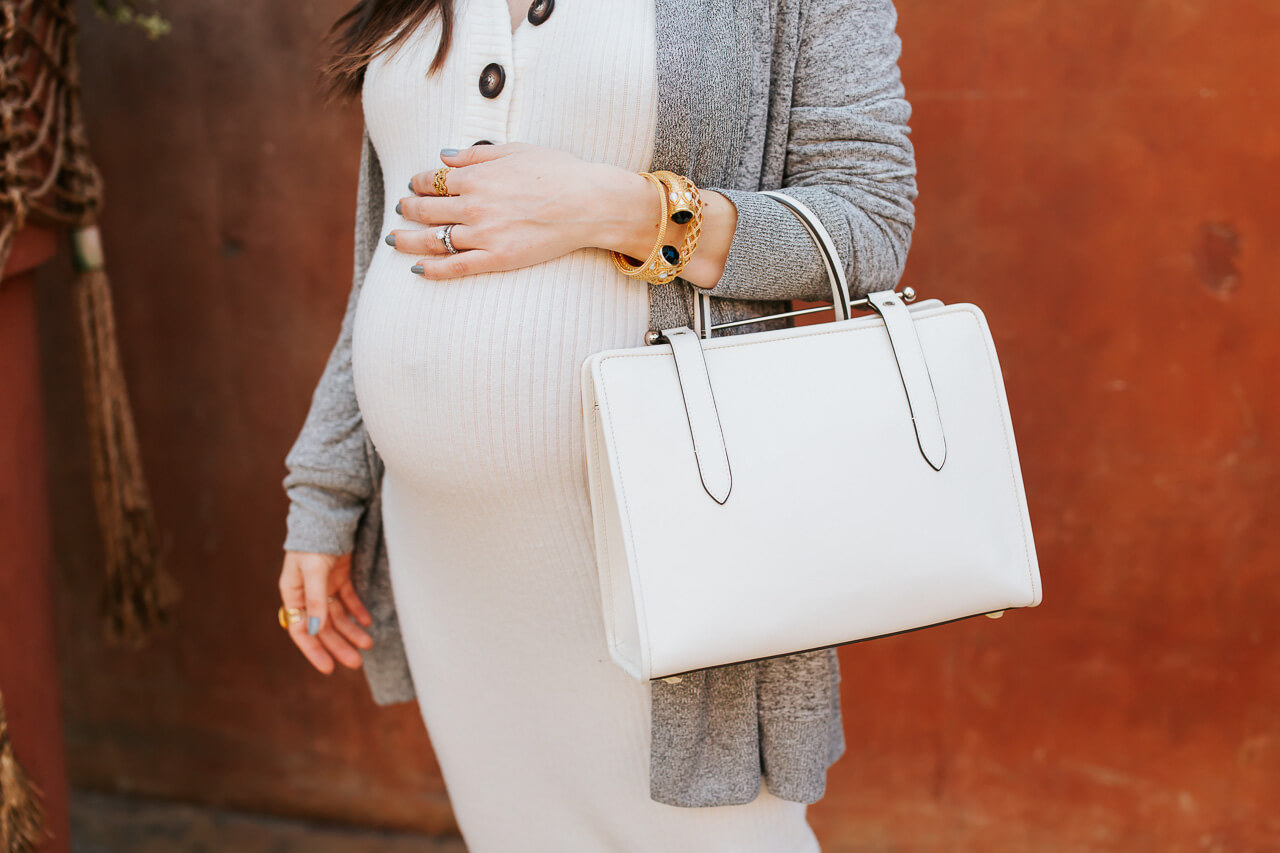 I love this Sratherberry bag post! - M Loves M @marmar