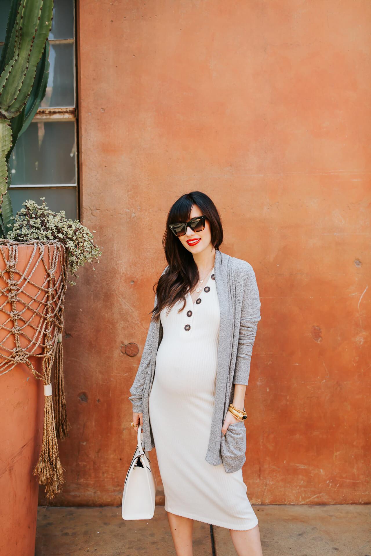 My third trimester pregnancy updates! - M Loves M @marmar