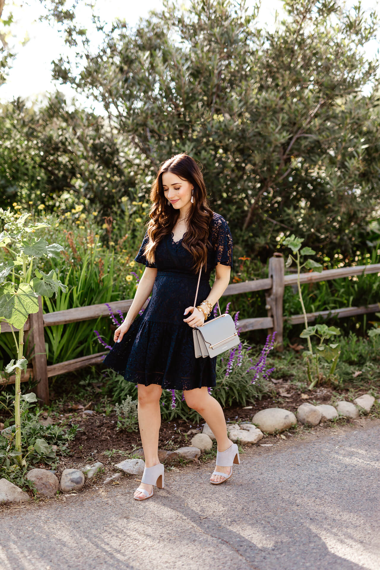 0330ab2f22922 My Favorite Under $100 Lace Dresses For Spring | M Loves M