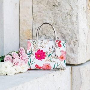 The prettiest spring handbags! - M Loves M