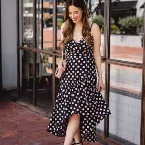 Fun summer party dresses! - M Loves M