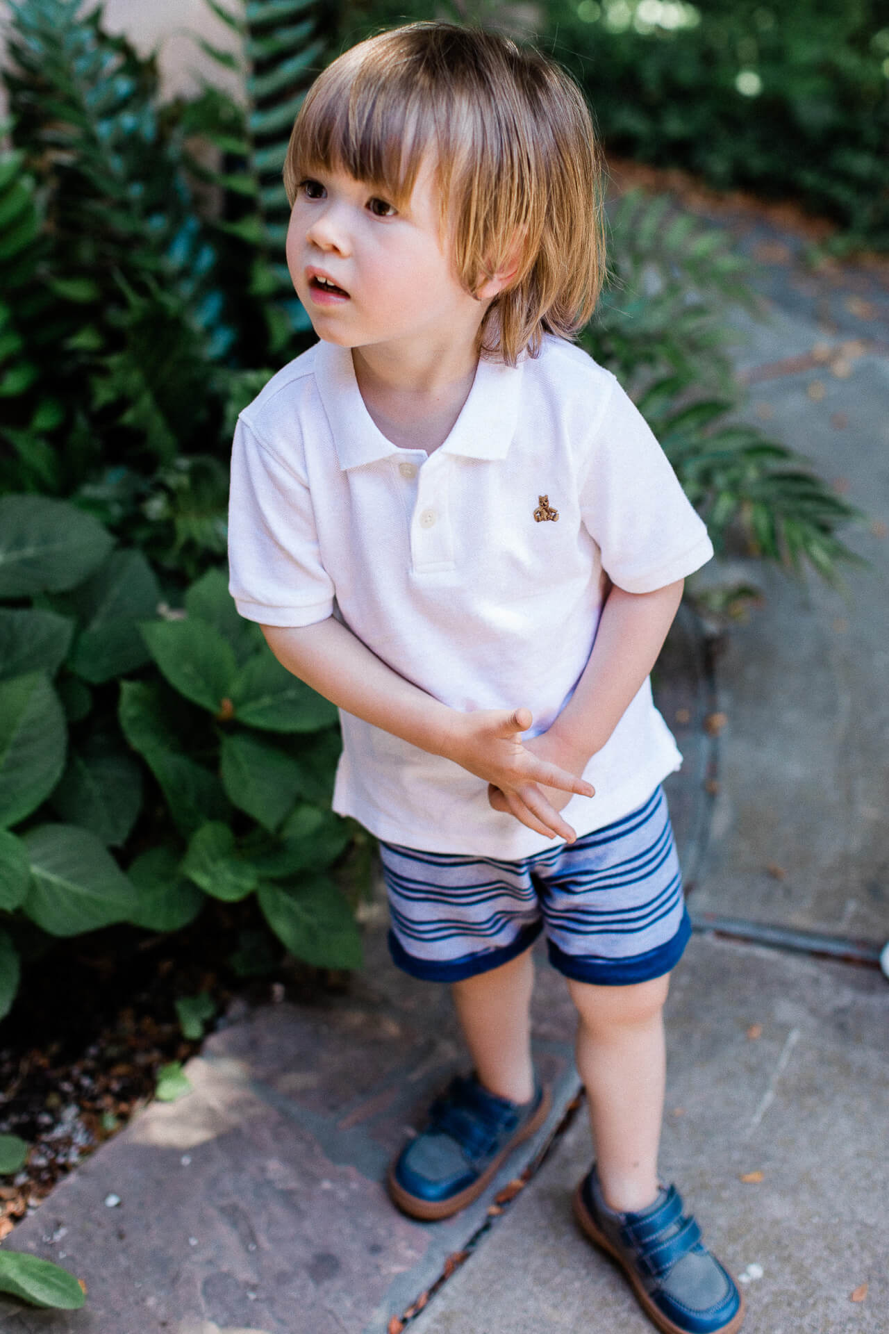 My favorite summer clothes for toddlers! - M Loves M