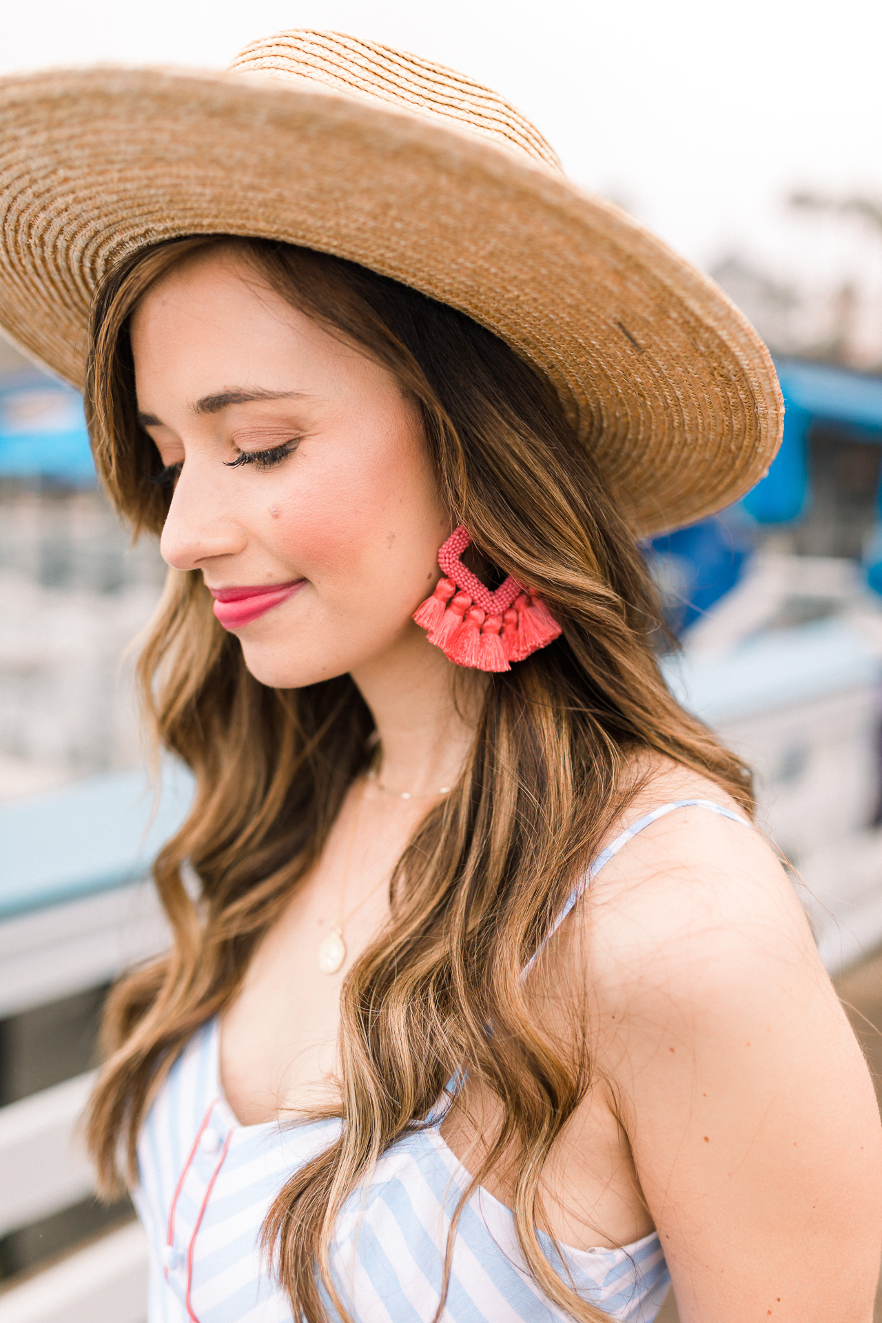 The best accessories from the 2019 Nordstrom Anniversary Sale- M Loves M