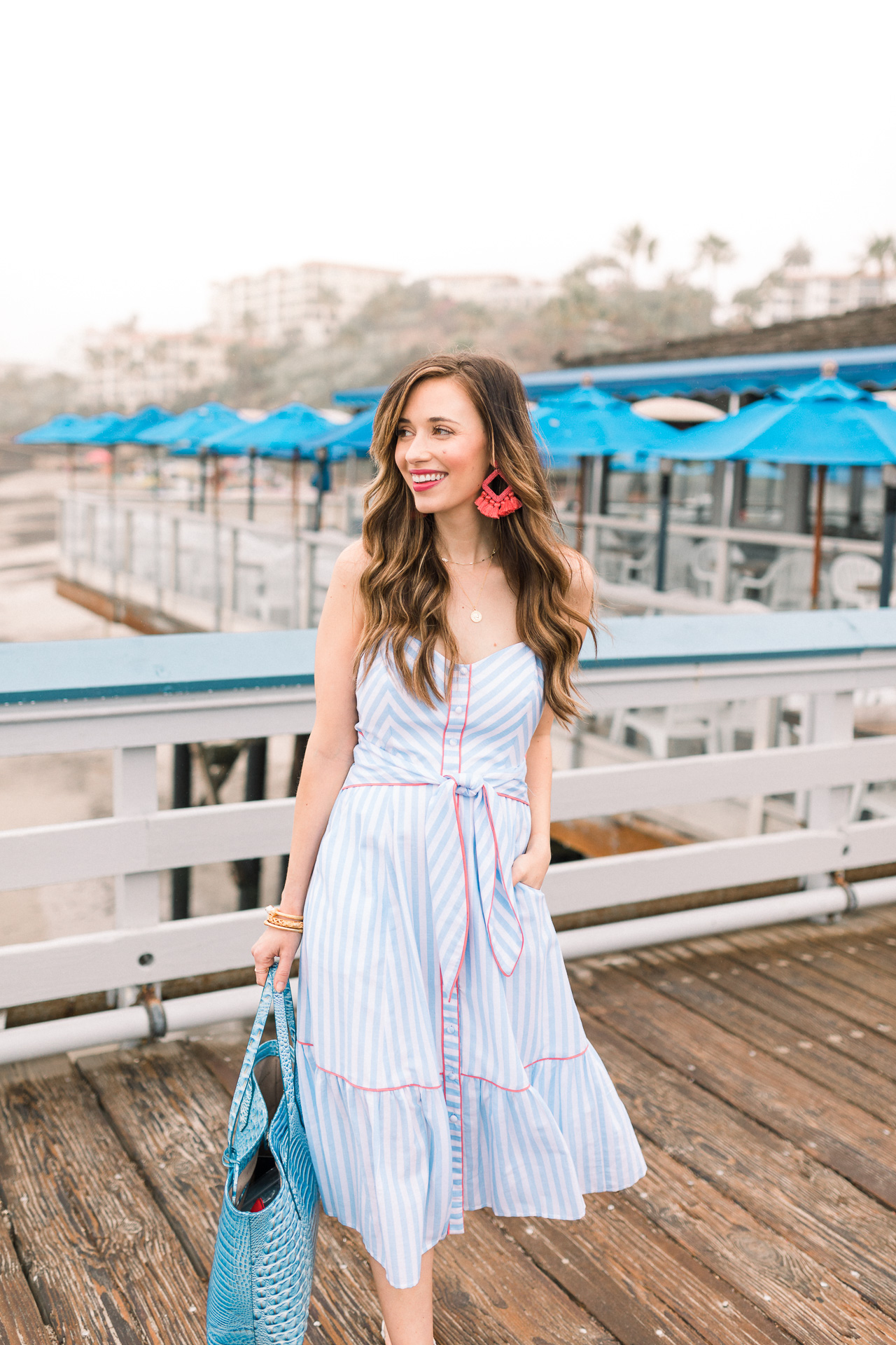 The best way to shop the 2019 Nordstrom Anniversary Sale!- M Loves M