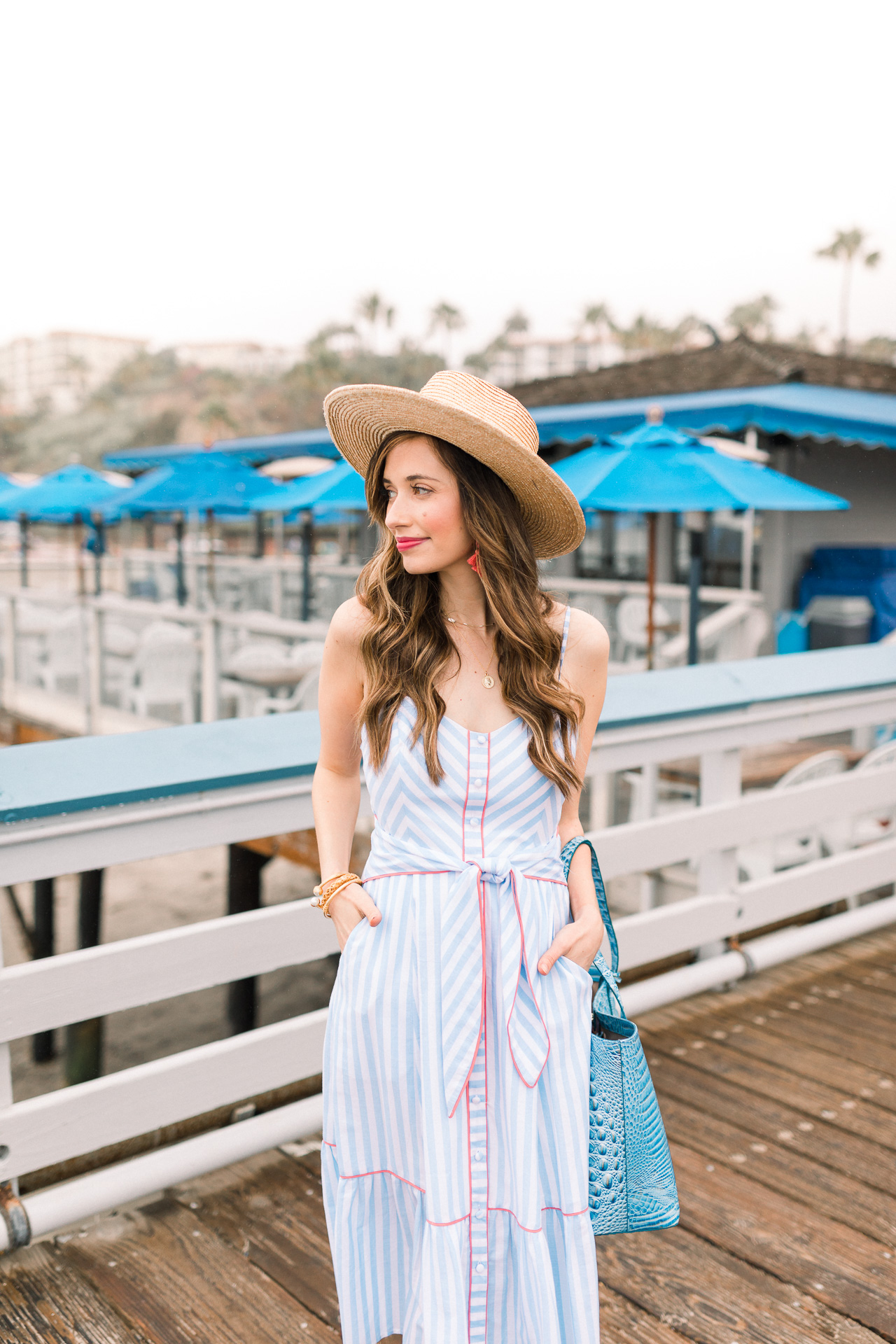 Shop the Nordstrom Anniversary Sale with complete ease!- M Loves M