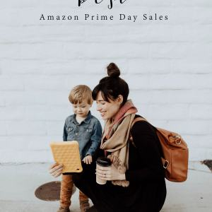 The Best Amazon Prime Day Deals - M Loves M @marmar