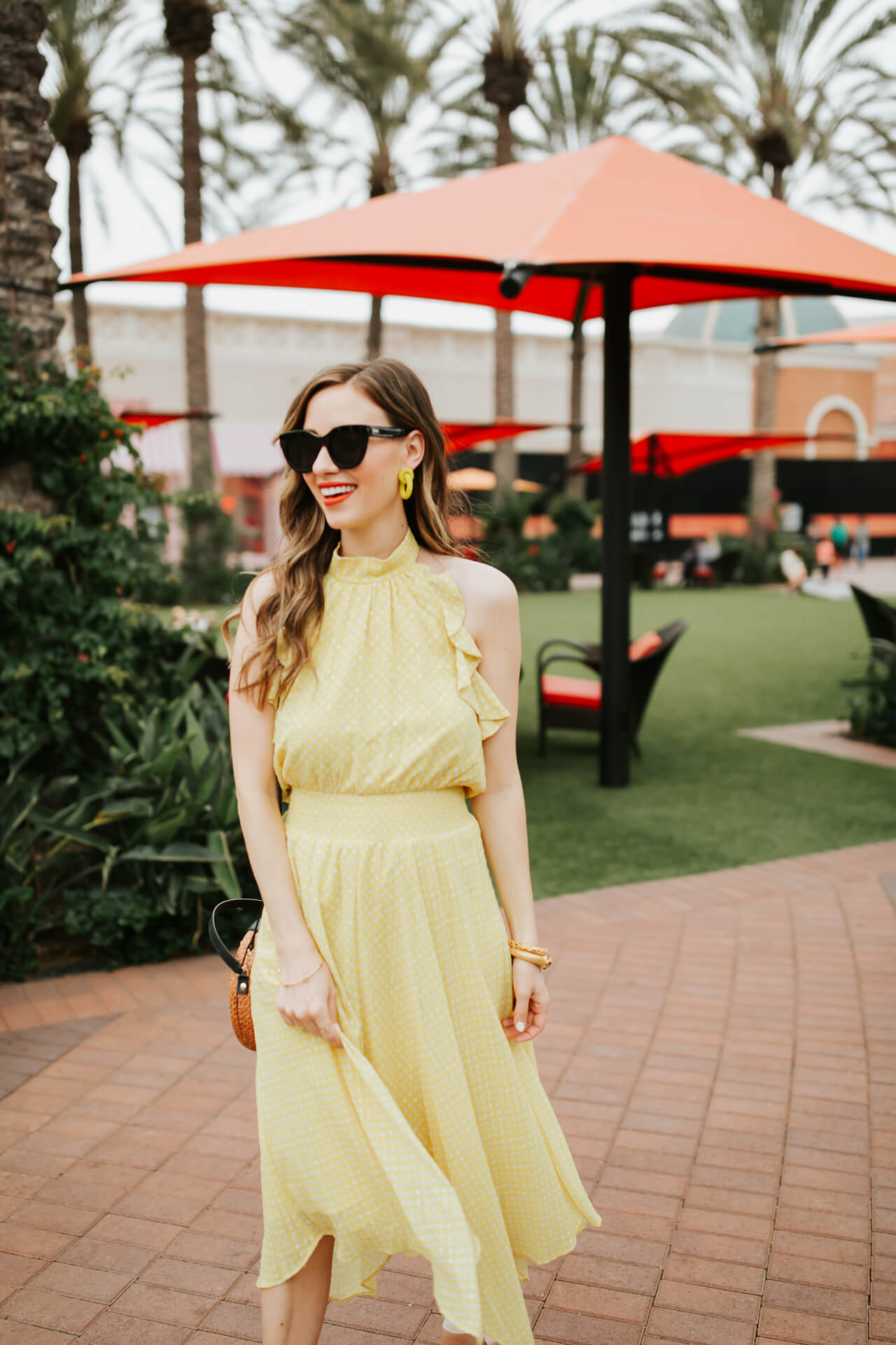 what to wear for summer - M Loves M @marmar