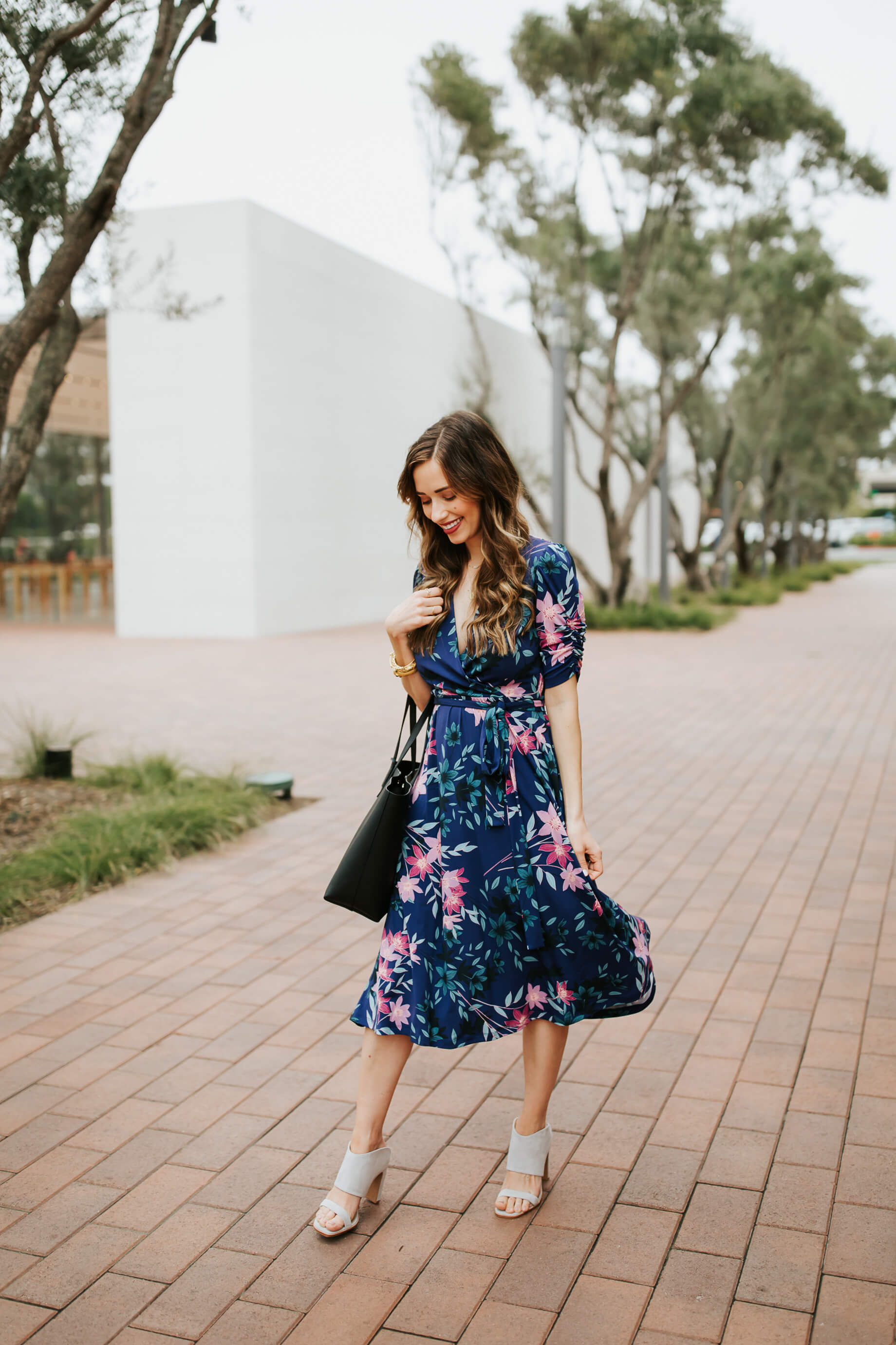 what to buy at the nordstrom anniversary sale - M Loves M @marmar
