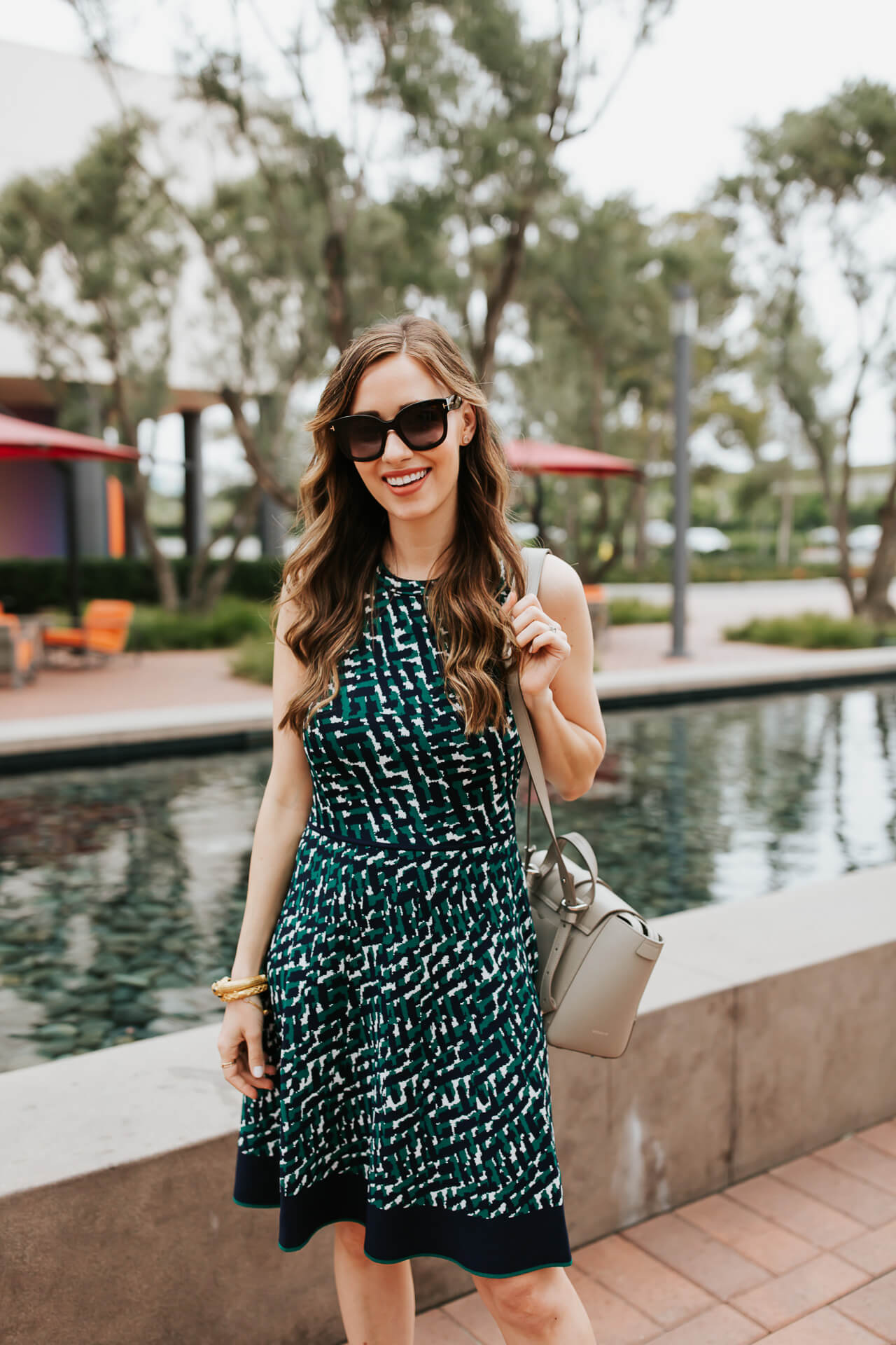 the truth about the nordstrom anniversary sale - M Loves M @marmar