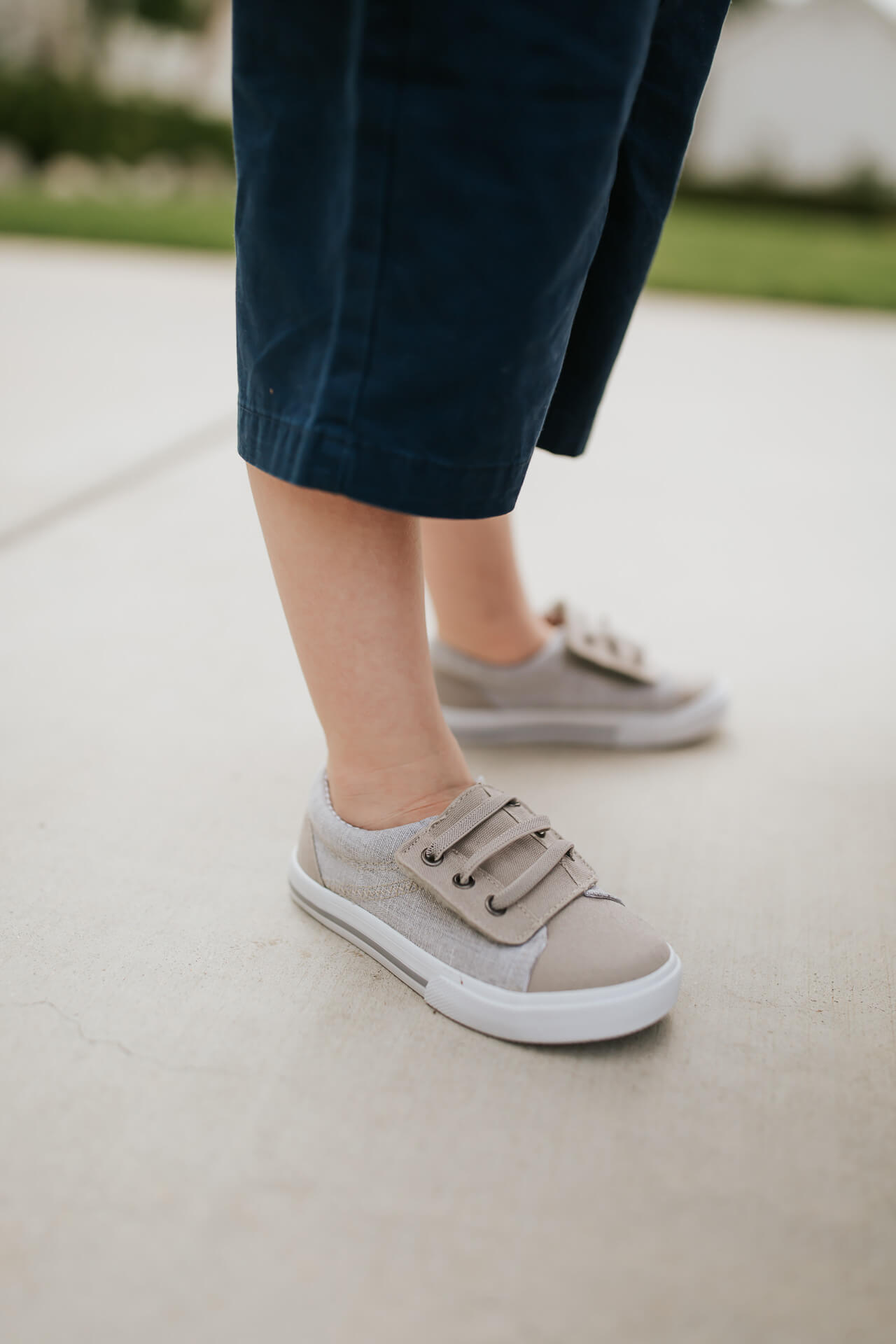 The cutest toddler boy shoes! - M Loves M @marmar