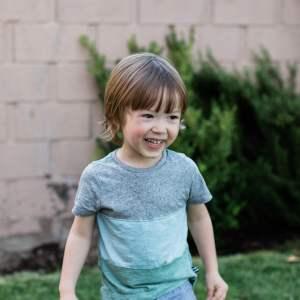 My toddler's 3 year update! - M Loves M @marmar