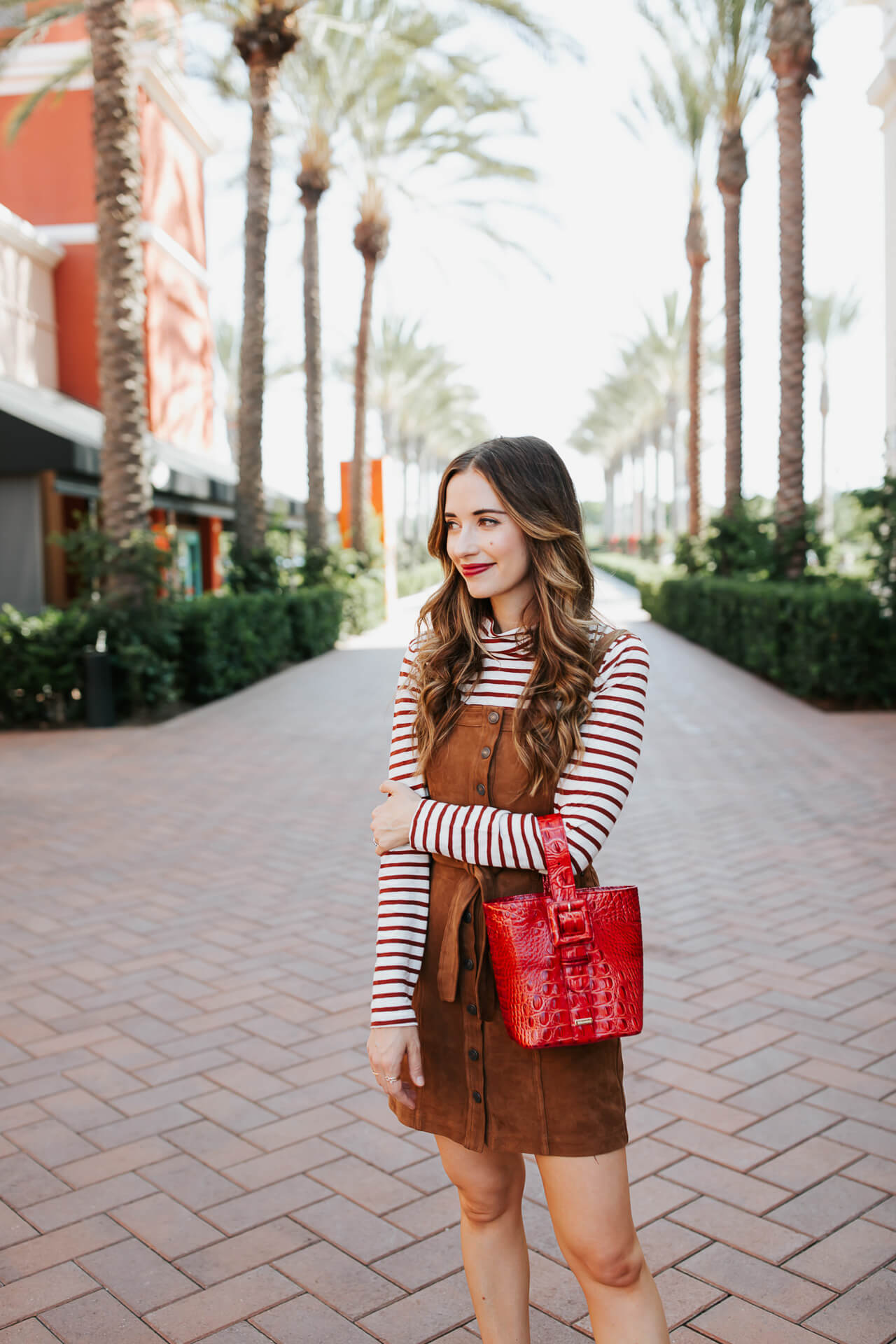 I love preppy style! - M Loves M @marmar