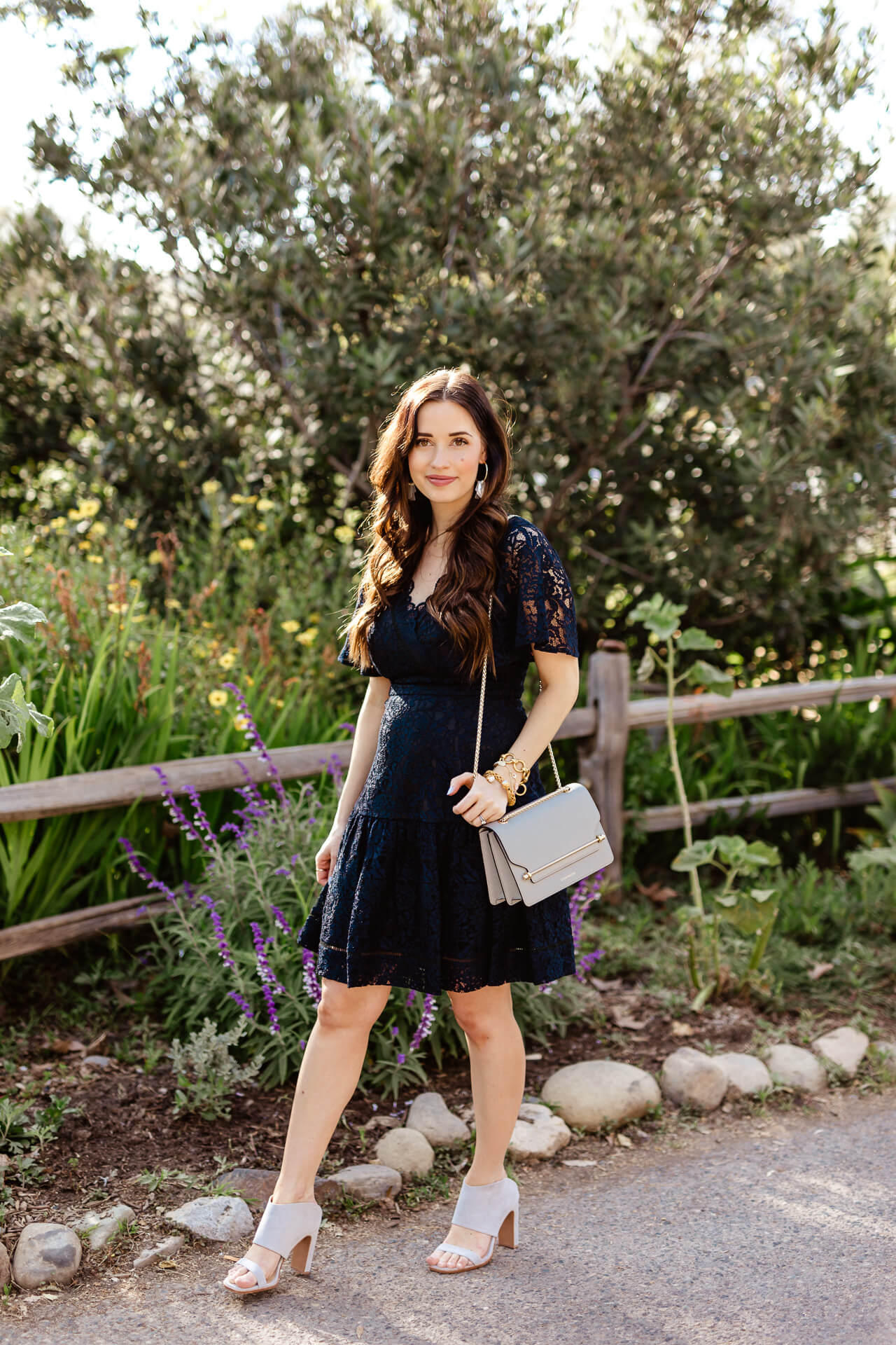 I found the best holiday dresses that you can grab with only a few days notice! - M Loves M @marmar