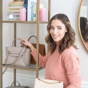 I found the best designer bags on sale! - M Loves M @marmar