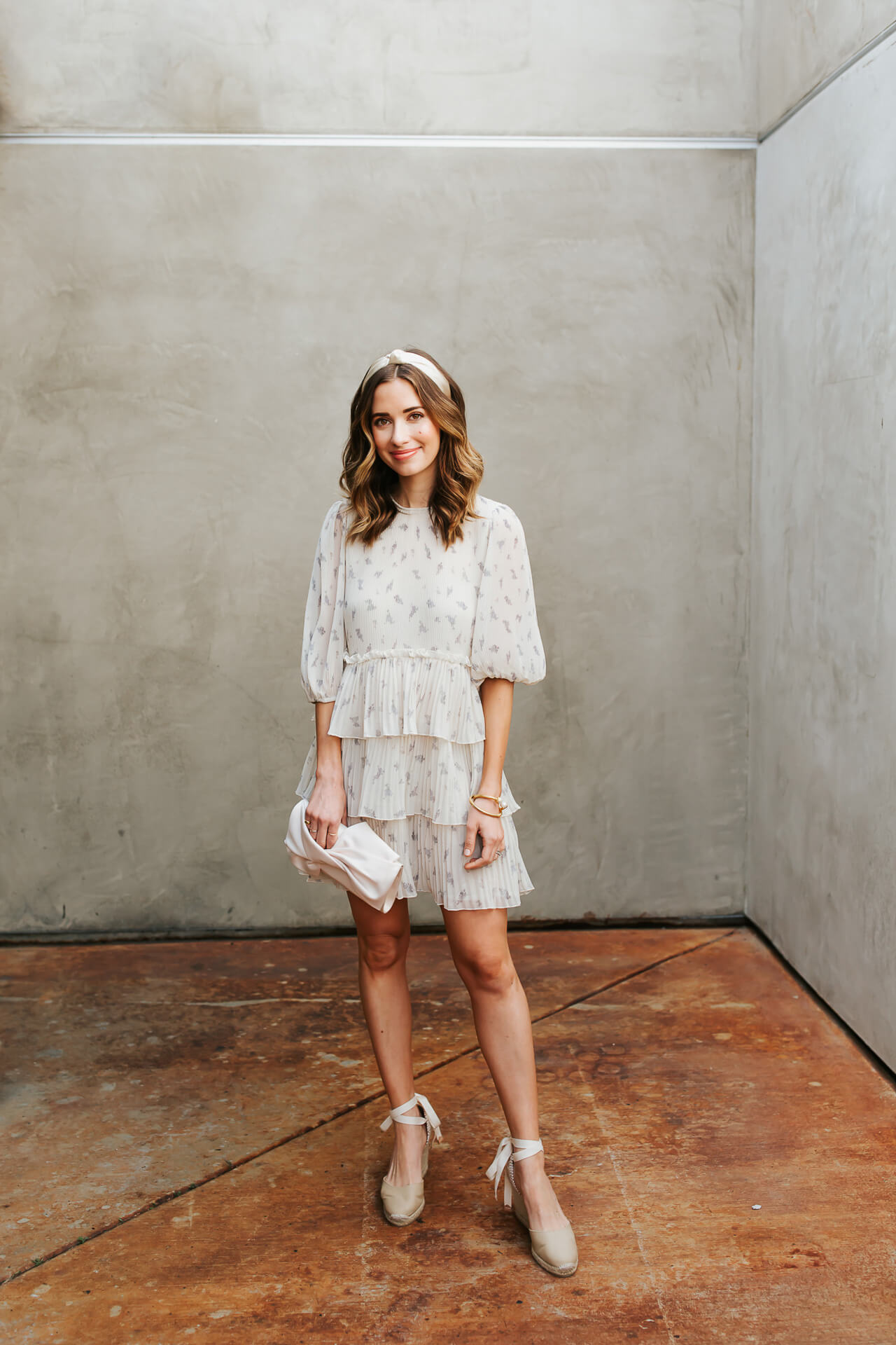 I found so many cute under $100 Easter dresses! - M Loves M @marmar