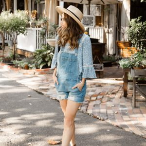 Here are some great pieces for summer shopping! - M Loves M @marmar