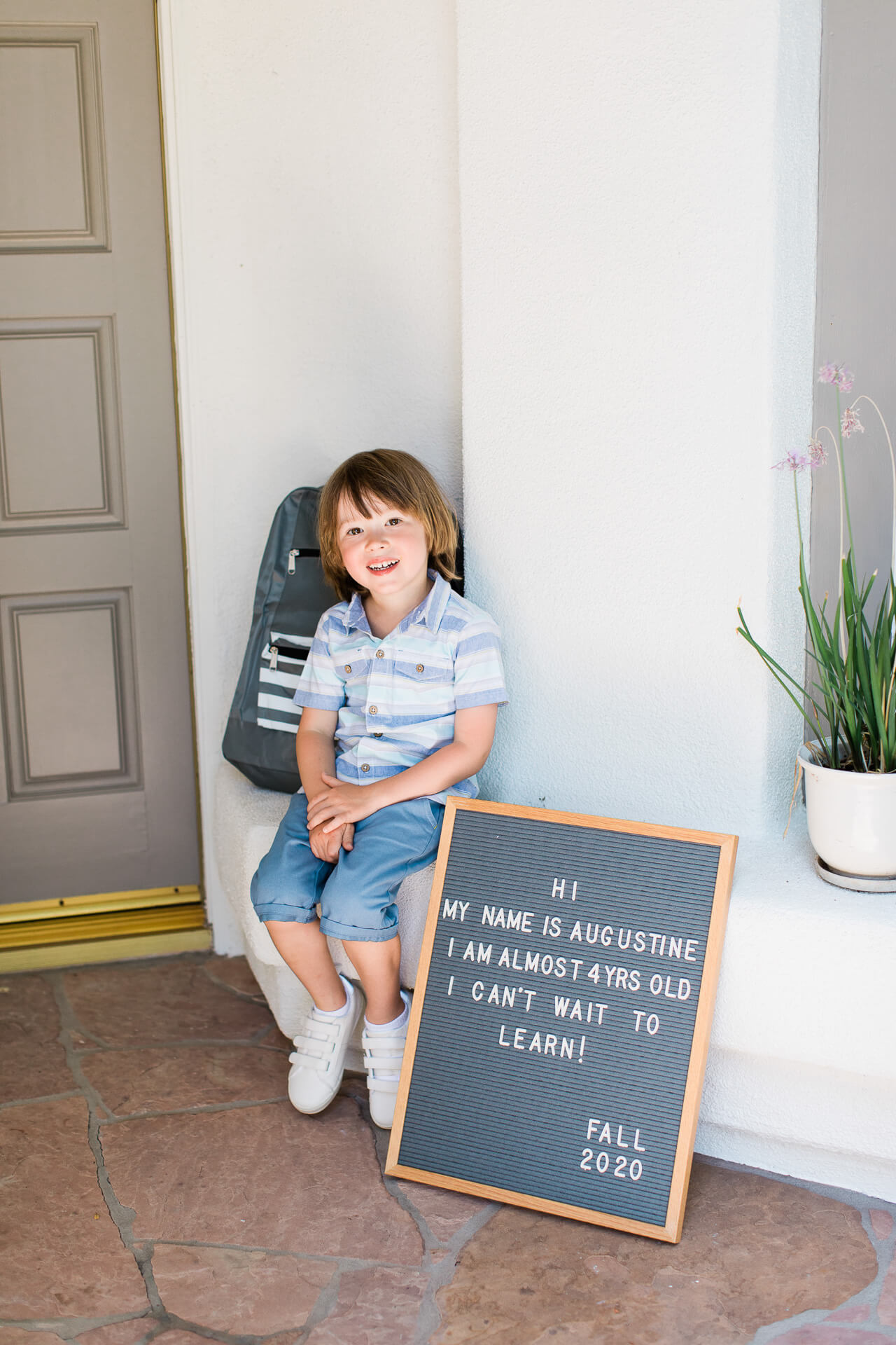 Here are some cute outfits for kids! - M Loves M @marmar