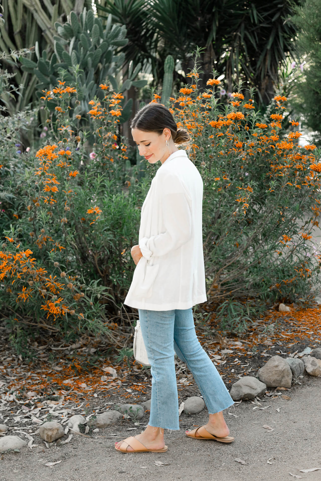 Here's a perfect summertime outfit! - M Loves M @marmar