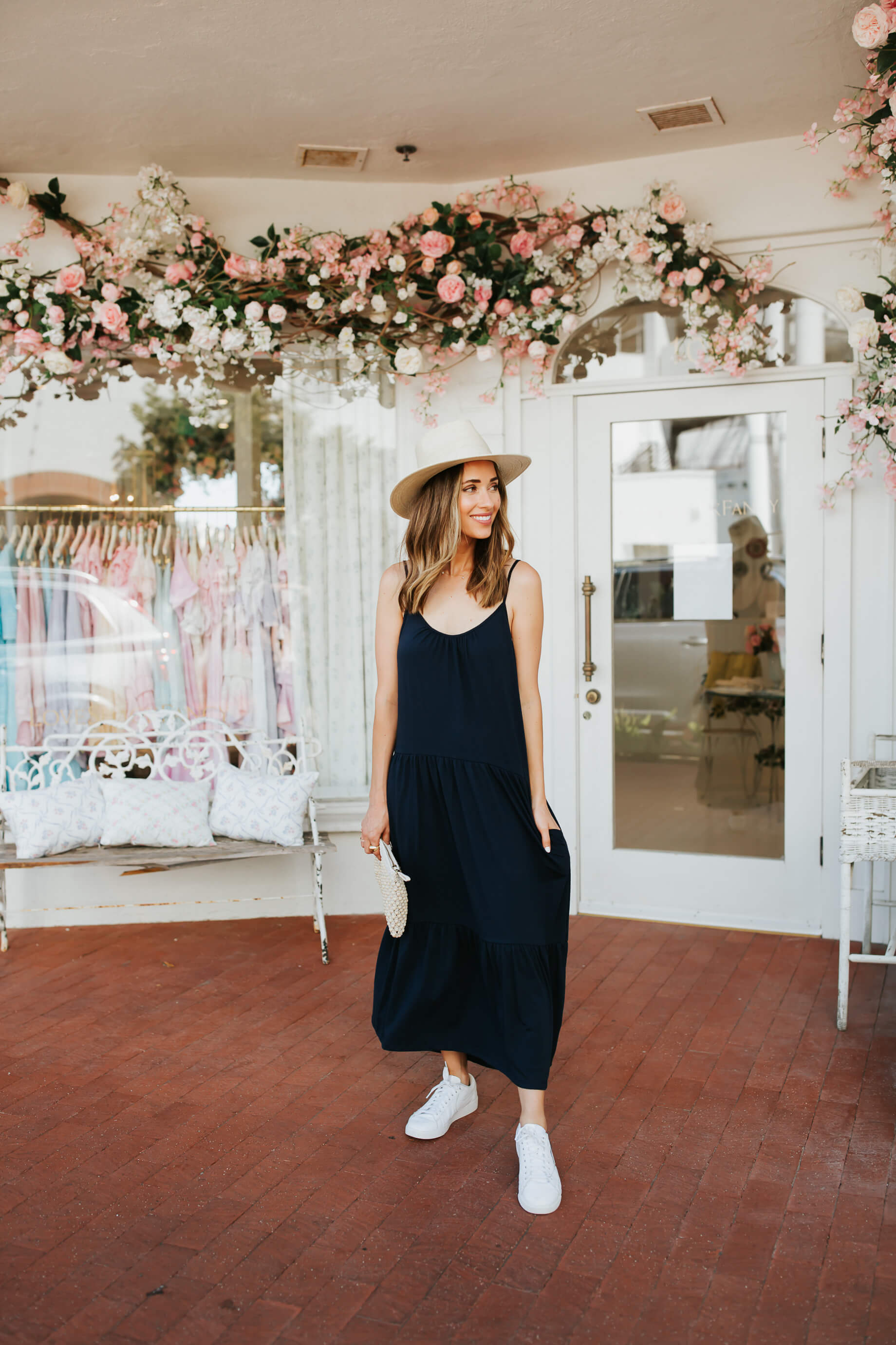 Here's how I've been doing casual weekend style! - M Loves M @marmar
