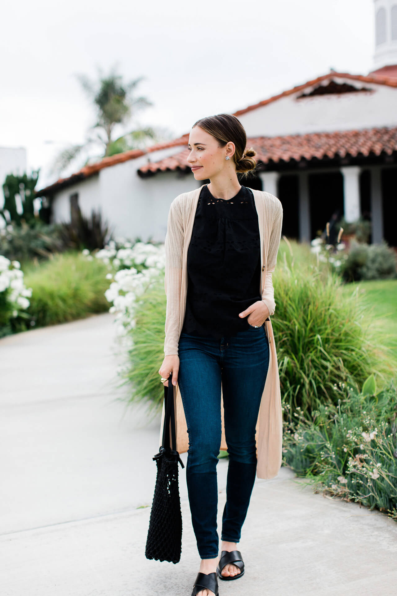 I love this Walmart outfit inspired by Modern Romance! - M Loves M @marmar